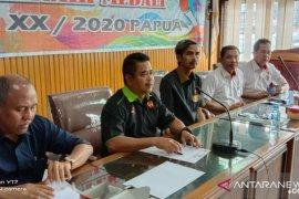 KONI Jambi berikan bonus bagi atlet lolos PON 2020 Papua