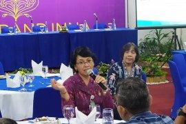 BBPOM Denpasar siap bentuk Saka POM di Pramuka