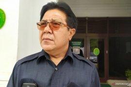 Bertambah, 18 orang diperiksa terkait Hakim PN Medan yang diduga dibunuh