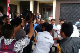 Bawaslu Ternate minta masyarakat berpartisipasi di pilkada 2020