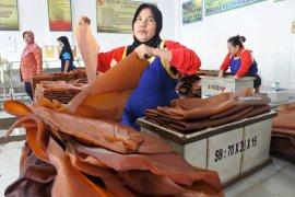 Pelaku usaha di Malang nilai kenaikan UMK 2020 memberatkan