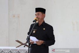 Enam Raperda Kabupaten Bangka diyakini mampu meningkatkan pelayanan