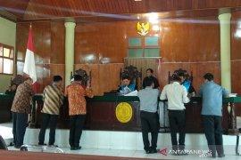 Menunggu putusan PTUN atas gugatan  izin lingkungan PLTU batu bara Bengkulu