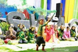 Hari Disabilitas Internasional, Pemkab Banyuwangi gelar Festival Kita Bisa