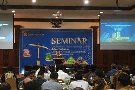 BI: Aceh butuh industri hilir tingkatkan ekonomi