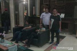 Kejaksaan tangkap mantan Kepala BPN Surabaya terpidana korupsi