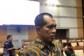 Komisi I DPR RI minta pemerintah bebaskan nelayan yang disandera Abu Sayyaf