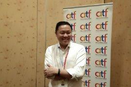 Gojek tayangkan film-film Indonesia lewat Goplay