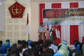 Panglima TNI: Sesko TNI siapkan calon pemimpin masa depan