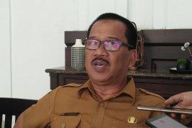 Kota Bogor masih kekurangan 1.000 guru berstatus ASN