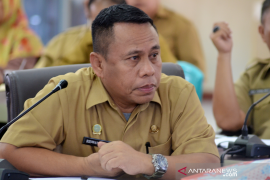 Pemkab Gorontalo Utara segera merekrut P3K