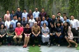 RGE gelar journalism workshop untuk media massa