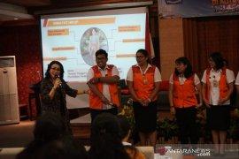Pemkot Denpasar dorong OPD sosialisasikan program inovatif