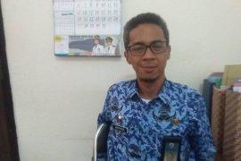 Kabupaten Lebak dijadikan Daerah Tertib Ukur