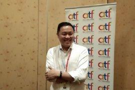 Gojek tayangkan film-film Indonesia lewat aplikasi baru Goplay