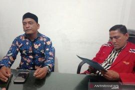 KPA: Pemerintah pusat harus realisasi butir MoU Helsinki di Aceh