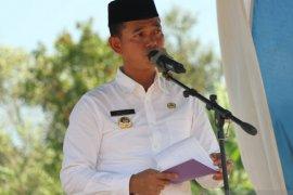 """Pemkab Bangka raih penghargaan """"Kota Sangat Inovasi"""""""