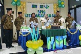BP Jamsostek Cabang Denpasar dituntut inovatif garap pasar milenial