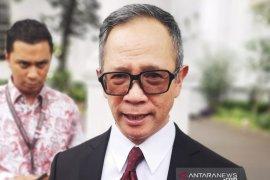 Dideportasi Hong Kong, Wamenlu janji perlindungan untuk  Yuli Riswati