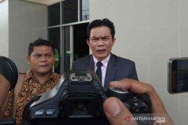 Vonis gugatan ahli waris pahlawan AH Nasution atas Pemkot Cirebon ditunda