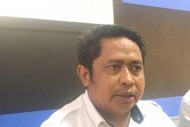 Dinas PUPR Malut usulkan jalan provinsi jadi nasional