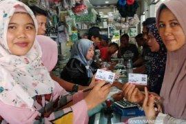 PMI salurkan bantuan berbasis tunai untuk warga korban tsunami Selat Sunda