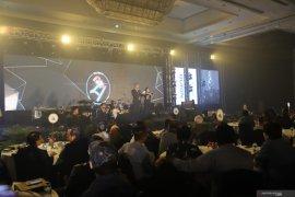 Pelindo III beri penghargaan 49 mitra kerja