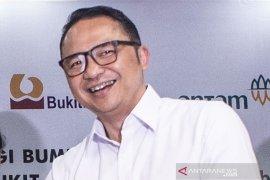 Dirut Garuda dicopot terkait penyelundupan, Luhut: Langkah tepat Erick Thohir