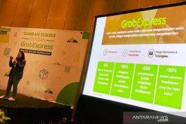 GrabExpress perkenalkan fitur baru bantu bisnis wirausahawan mikro Jatim