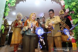 Ketua DPRK dukung kehadiran mal pelayanan publik di Banda Aceh