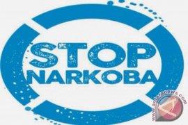 DPRD: BNNK-Pemkot Surabaya perlu sinergi jalankan program  P4GN