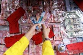 Polda Jatim bongkar sindikat pengedar uang palsu di Jember