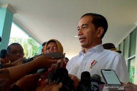 Presiden: Pemerintah telah temukan jurus atasi defisit BPJS Kesehatan