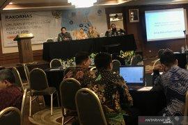 Kementerian Kominfo berencana buat GPR Network