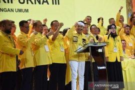 Golkar Bogor usul moratorium DOB dicabut