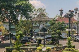 Yogyakarta tetap peroleh dana kelurahan