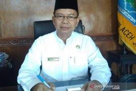 BKPSDM Aceh Jaya wacanakan tes CPNS di Calang