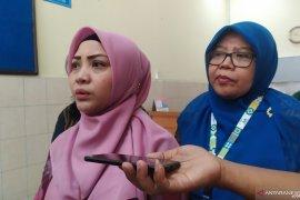 30 anak di Sumut didiagnosa difteri
