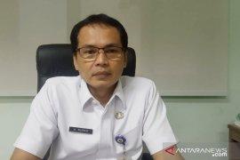 Pemkab Bogor mengundang menteri dan 13 kepala daerah bahas perbatasan
