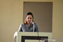 Legislator: Kabupaten perlu gandeng akademisi buka program investasi