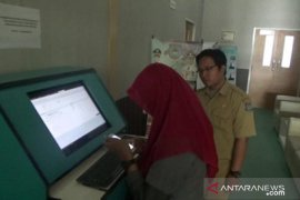 Sebelas Tahun Kota Tangerang Selatan, ULP Wujudkan Percepatan Pelaksanaan Pengadaan Barang/Jasa Pemerintah