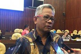 Holding Perkebunan Nusantara akan kurangi jumlah PTPN jadi lima perusahaan