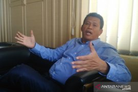 Perumdam Cianjur sediakan kuota 3.000 pemasangan saluran air gratis
