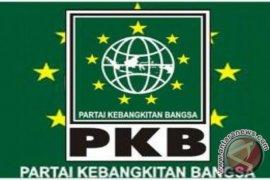 PKB jelaskan alasan tidak buka penjaringan Bacawali Surabaya