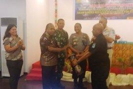 Pemprov  Papua larang peredaran minuman beralkohol