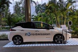 PT Nissan Motor Indonesia akan boyong tiga mobil baru ke Indonesia tahun 2020