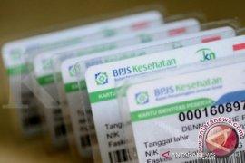 Pemkot Pontianak alokasikan Rp9,5 miliar untuk premi JKN-KIS