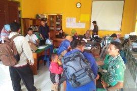 DPMD rekomendasikan penyaluran dana untuk semua desa