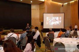 Sarawak gelar temu bisnis pelaku wisata Kalbar