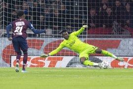 Dipecundangi Willem, Ajax  telan kekalahan pertama musim ini